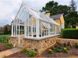 Home Built Greenhouse Plans Stylish Greenhouse Design Inspiration