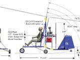 Home Built Gyrocopter Plans Gyrocopter Plans
