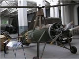 Home Built Gyrocopter Plans Home Build A Gyrocopter Autos Post