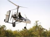 Home Built Gyrocopter Plans How to Build A Gyrocopter Ebay