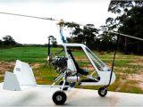 Home Built Gyrocopter Plans Jim Vanek Sport Copter Gyrocopter Design Build A Gyrocopter