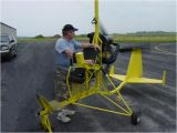 Home Built Gyrocopter Plans Photo Home Built Gyrocopter Plans Images Latest Home