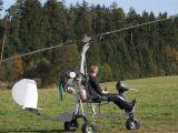 Home Built Gyrocopter Plans Prototipai