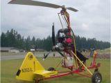 Home Built Gyrocopter Plans Ultralight Gyrocopter Related Keywords Ultralight