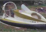 Home Built Hovercraft Plans Free Free Home Plans Free Homemade Hovercraft Plans