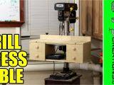 Home Built Hovercraft Plans Free Home Built Hovercraft Plans Free Elegant Homemade