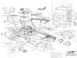 Home Built Hovercraft Plans Free How to Build A Hoverwing Hovercrafterz the Ultimate