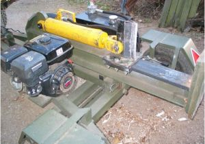 Home Built Log Splitter Plans Home Made Log Splitter 20 Photos Bestofhouse Net 2148