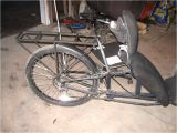 Home Built Recumbent Trike Plan Home Built Recumbent Bike Plans House Design Plans