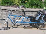 Home Built Recumbent Trike Plan Home Built Recumbent Trike Plans New My Homebuilt Bike