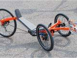 Home Built Recumbent Trike Plan Homebuilt Recumbent Tadpole Trike Plans Pdf Secrets and