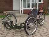 Home Built Recumbent Trike Plan Homemade Trike Plans Homemade Ftempo