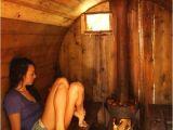 Home Built Sauna Plans 25 Best Ideas About Homemade Sauna On Pinterest Diy