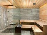 Home Built Sauna Plans 25 Best Ideas About Sauna Design On Pinterest Sauna