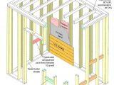 Home Built Sauna Plans Best 25 Sauna Room Ideas On Pinterest Steam Sauna