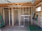 Home Built Sauna Plans Build Your Own Infrared Sauna Plans Plans Diy How to Make
