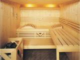Home Built Sauna Plans Modern Home Sauna Design Hsmye Gym Sauna Tanning Bed