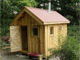 Home Built Sauna Plans Outdoor Sauna Designs Outdoor Wood Burning Sauna