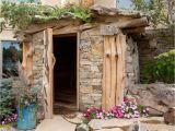 Home Built Sauna Plans Outdoor Saunas Gallery Hgtv