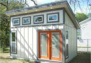 Home Built Shed Plans Donn Shed Roof Garage Plans 8x10x12x14x16x18x20x22x24