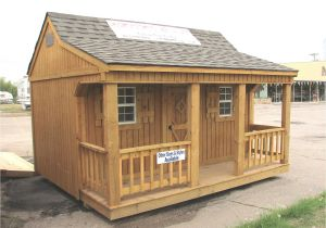 Home Built Shed Plans Free Shed Plans 12×16 Pole Shed Must See Sanglam