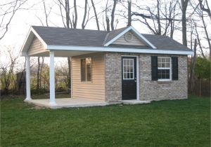 Home Built Shed Plans Home Sheds Building A Shed Should Be Fun Enjoyable