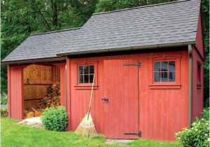 Home Built Shed Plans How to Build A Storage Shed Frequently asked Questions