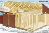 Home Built Shed Plans Outdoor Shed Plans Garden Storage Shed Plans Do It