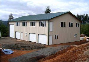 Home Built Shed Plans Pole Building Church Plans Joy Studio Design Gallery