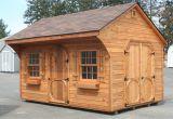 Home Built Shed Plans Pool and Shed Ideas Joy Studio Design Gallery Best Design