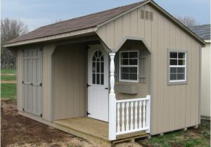 Home Built Shed Plans Storage Shed House Build It Yourself with Fundamental