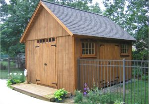 Home Built Shed Plans Wood Storage Sheds Plans Required for Great Results