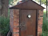 Home Built Smoker Plans 231 Best Smoke House Images On Pinterest