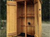 Home Built Smoker Plans Ana White Small Outdoor Shed or Closet Converted Into