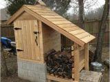 Home Built Smoker Plans Diy Cedar Smoke House Brick Bbq Grills Ovens Smokers