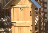 Home Built Smoker Plans My Homemade Wooden Smoker Smoke House Rygeovne