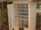 Home Built Smoker Plans Wood Smokehouse Plans Pdf Woodworking