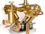 Home Built Steam Engine Plans 28 Best Steam Engine Plans and Drawings Images On