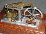 Home Built Steam Engine Plans Cnc Projects Sherline Products