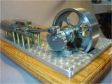 Home Built Steam Engine Plans Steam Engine Plans Only Horizontal Mill Type Lathe Cnc
