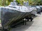 Home Built Submarine Plans Cartel 39 Narco Submarines 39 Business Insider