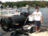 Home Built Submarine Plans Home Built Submarine Plans Unique Secret Free Rc Boat