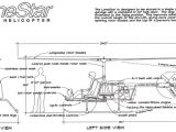 Home Built Submarine Plans Pin by Ricky Kinnduy On Places to Visit Pinterest