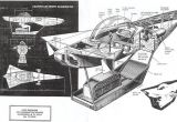 Home Built Submarine Plans Ultimate Sailboat Sub Submarines More On the Imaginary
