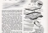 Home Built Submarine Plans What Ever Became Of Home Built Submarines atomic toasters