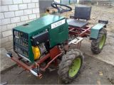 Home Built Tractor Plans 78 Images About Tractor On Pinterest Homemade atv