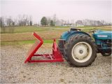 Home Built Tractor Plans Home Built 3 Point Tractor attachments Homesteading