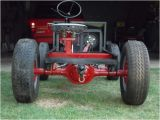 Home Built Tractor Plans Home Built Tractor Page 2 Mytractorforum Com the