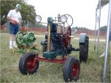 Home Built Tractor Plans Homemade Tractor Plans House Plans Home Designs