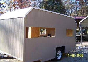 Home Built Travel Trailer Plans which Camper Trailer You Have why